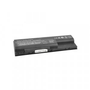 Batteria color nero per Hp Pavilion dv8000