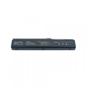 Batteria color nero per Hp Pavilion DV9000