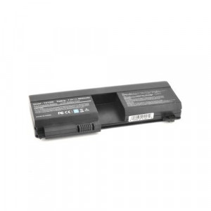 Batteria color nero per Hp Pavilion tx1000