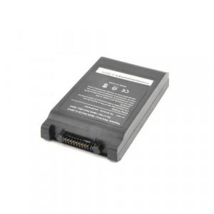 Batteria color nero per Toshiba Portege M200