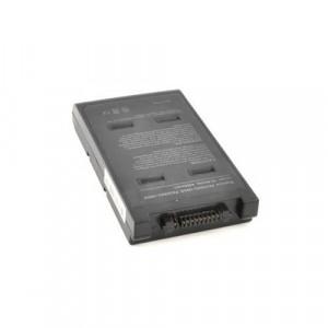 Batteria color nero per Toshiba Dynabook Satellite J63 173C/5