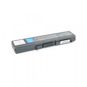 Batteria color nero per Toshiba PA3331U