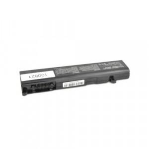 Batteria color nero per Toshiba Dynabook Qosmio F20