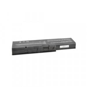 Batteria color nero per Toshiba Satellite A70