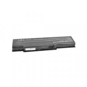 Batteria color nero per Toshiba Dynabook AW2