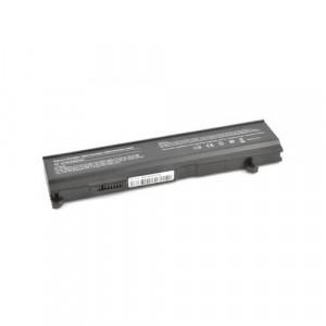 Batteria color nero per Toshiba Dynabook CX/45A