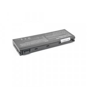 Batteria color nero per Toshiba PA3450U