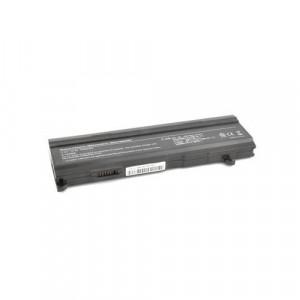 Batteria color nero per Toshiba Dynabook AX/530LL
