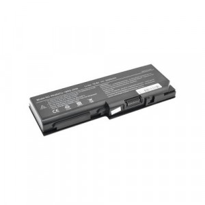 Batteria color nero per Toshiba Equium L350D-11D