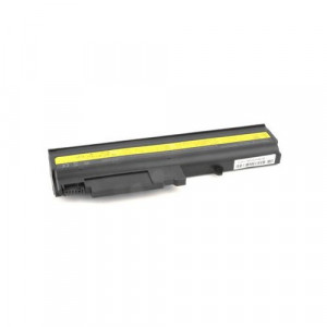 Batteria color nero per Ibm ThinkPad R50