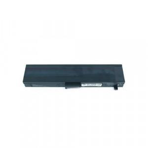 Batteria color nero per Compaq Presario B1000