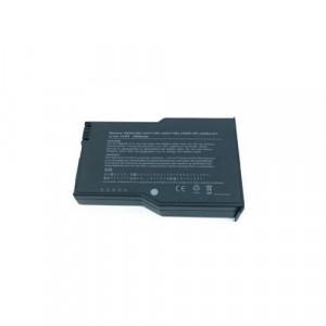 Batteria color nero per Compaq Armada E500