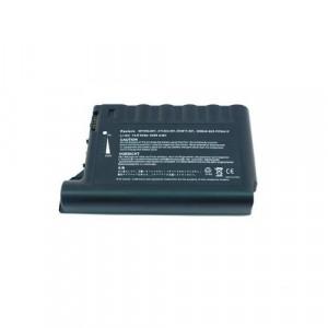 Batteria color nero per Compaq Evo N600