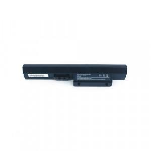 Batteria color nero per Hp Compaq HP Compaq Presario B1903TU