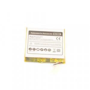 Batteria Interna più set ed istruzioni di montaggio per Apple iPod Nano III