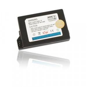 Batteria Interna per Sony PSP 2000