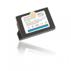 Batteria Interna per Sony PSP 1000