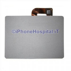 "MacBook Pro 15"" A1286 2008 Trackpad 821-0648"