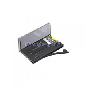 Batteria Originale Blackberry LS1 Completa con Caricatore ACC-50256-201