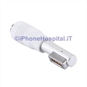 Adattatore Tipo MagSafe 1 per Macbook A1150 A1151 A1172 A1184 A1211 A1370