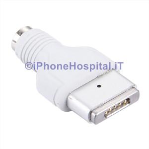 Adattatore Tipo MagSafe 2 per Macbook A1425 A1435 A1465 A1502