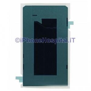 Adesivo Retroilluminazione LCD Back Cover Samsung Galaxy S3 i9300