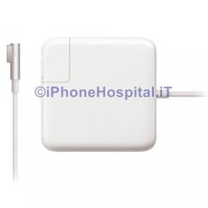 Alimentatore di rete 85W per Apple MacBook Pro 15 - A1286 - Late 2008 / Early 2009