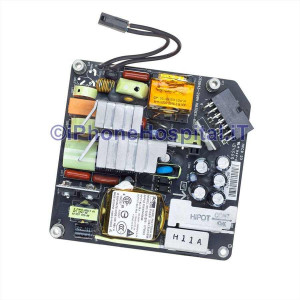 "Alimentatore Power Supply iMac 21.5"" A1311 - 614-0444 OT-8043 94V-0 095235"
