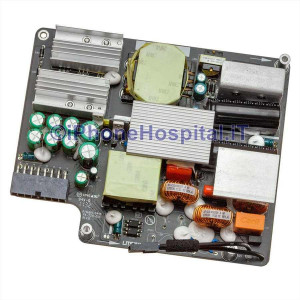 "Alimentatore Power Supply iMac 27"" A1312 - 661-5972"