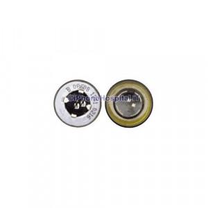 Altoparlante Speaker 8520 - 8530