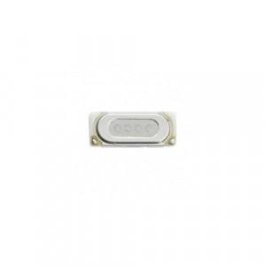 Altoparlante Speaker 8100-7110 7120 7130 8100 8110 8120 8130 Compatibile