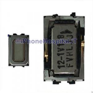 Altoparlante Speaker 9800 9700 9780 9810 9788 9100 Torch Originale