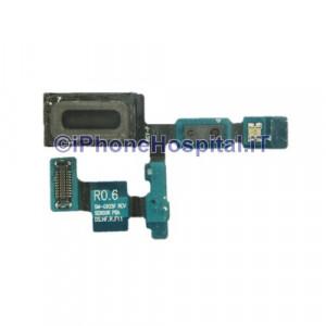 Altoparlante Cavo Flex per Samsung Galaxy S6 EDGE