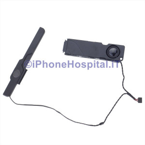 Altoparlante Destro con SubWoofer per MacBook Pro A1278 - 922-9769