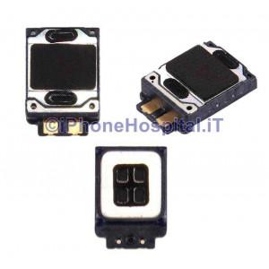 Altoparlante Superiore Cassa Speaker Voce Chiamata per Samsung Galaxy S8 G950F