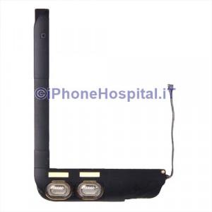Altoparlanti Vivavoce Buzzer con Flat per Apple iPad 2 WIFI 3G