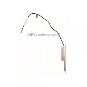 Antenna Bluetooth per A1342