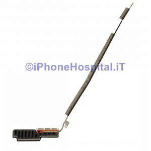 Antenna Bluetooth per iPad Air Pro A1584 - A1652