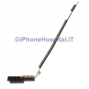 Antenna Bluetooth per iPad Air Pro A1584 - A1652