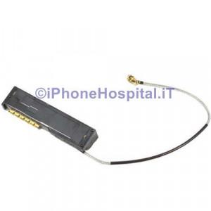 Antenna Bluetooth per iPad di prima generazione
