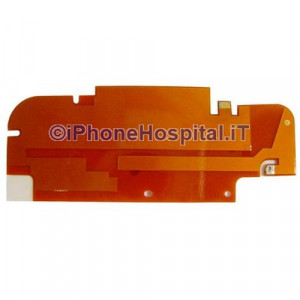 Antenna GSM per iPhone 3G