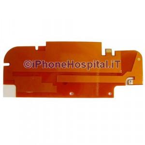 Antenna GSM per iPhone 3G
