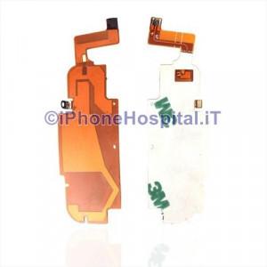Antenna GSM per iPhone 3GS