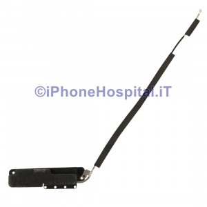 Antenna Sinistra Bluetooth per iPad Air Pro A1584 - A1652