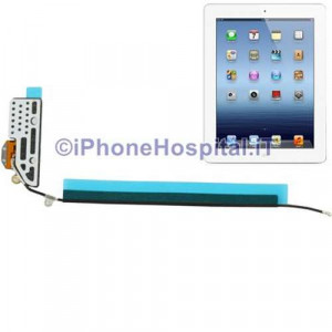 Antenna WiFi per iPad 4
