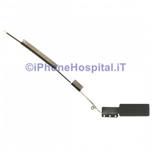 Antenna WiFi per iPad Air Pro A1584 - A1652