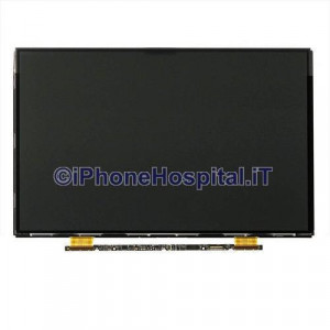 "Apple MacBook Air Display 13,3"" A1369 - A1466 LTH133BT01S10V0 - LSN133BT01-A02 - LP133WP1-TJA1"