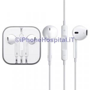 Auricolare per iPhone 6, 6 Plus, 5 & 5S & 5C,4 & 4S, iPad,iPod touch,iPod Nano