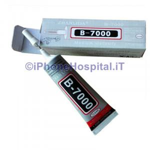 B-7000 50mL Colla Multiuso Adesiva Riparazione Frame LCD Apple LG B7000