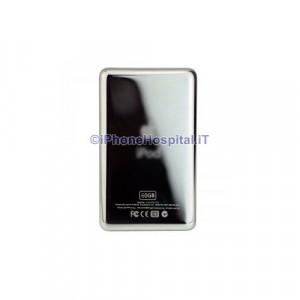 Back cover 60GB per iPod Video